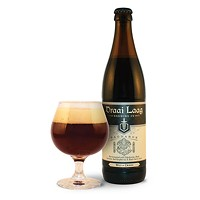 Sour beers are a sweet deal