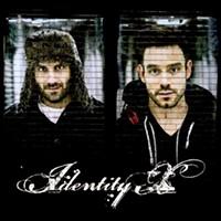 MP3 Monday: Identity X