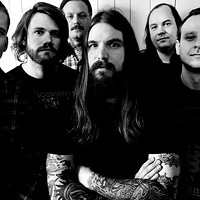 Norway's Kvelertak filters black metal through a classic-rock lens