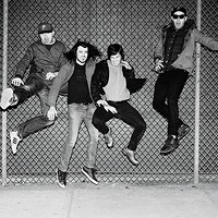 Pittsburgh's The Gotobeds come out swinging on their Sub Pop debut