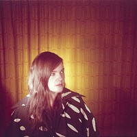 On her ethereal new record, Julianna Barwick checks a few items off her musical wishlist