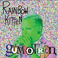Pittsburgh-based project Rainbow Kitten prepares to release an album made from crowd-sourced sound clips