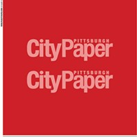 This week in <i>City Paper</i> History