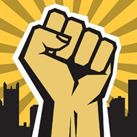 Pittsburgh to host progressive activists, leaders at National People's Convention