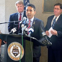 Immigrant population providing a boost to Pittsburgh economy, say officials