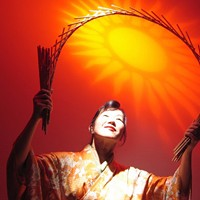 Japanese folk tales take center stage at Pittsburgh's City of Asylum on Saturday