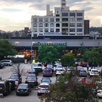 Affordable-housing advocates to boycott Pittsburgh's Whole Foods
