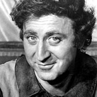 Hollywood Theater in Dormont to screen two classic Gene Wilder films