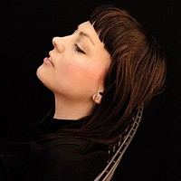 With her new record, <i>MY WOMAN</i>, Angel Olsen continues to expand her vision and subvert expectations