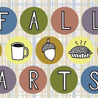 Fall Arts Preview 2016
