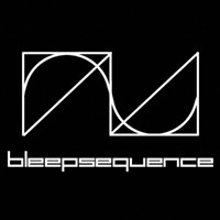 Pittsburgh-based netlabel Bleepsequence celebrates fifty (-one) releases