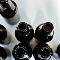 City Paper Podcast - Drinking at work