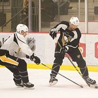 Five factors crucial to a Pittsburgh Penguins Stanley Cup repeat