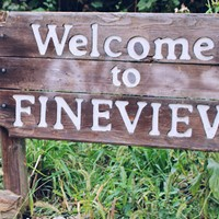 Welcome to Fineview