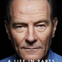 Bryan Cranston to visit Pittsburgh; tickets on sale Monday