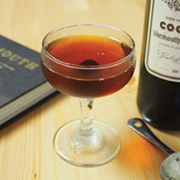 Vermouth 101: a closer look at a cocktail staple