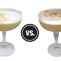 <i>Pittsburgh City Paper</i> Booze Battles: Seviche vs. Roasted Barrelhouse &amp; Eatery