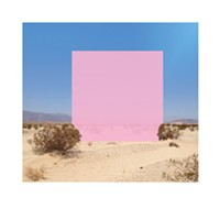 KId606's <i>Recollected Ambient Works Vol. 1.5 : Discreet Music</i>