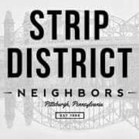Free Parking in Pittsburgh's Strip District for Small Business Saturday