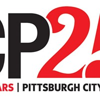 CP Podcast: Let's Rent A Car! CP Turns 25