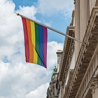 Pittsburgh City Council takes step to protect LGBT minors with conversion therapy ban