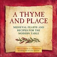 Modernizing Medieval Meals