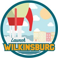 Community-led business incubator to launch in Wilkinsburg