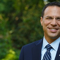 Pa. Attorney General-elect Josh Shapiro pledges to address fraud against consumers