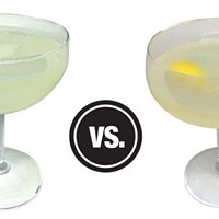 <i>Pittsburgh City Paper</i> Booze Battles: Bar Marco vs. The Abbey on Butler Street