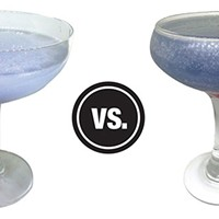 <i>Pittsburgh City Paper</i> Booze Battles: Soba vs. The Foundry