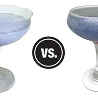 <i>Pittsburgh City Paper</i> Booze Battles: Soba vs. The Foundry