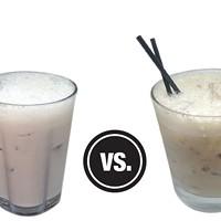 <i>Pittsburgh City Paper</i> Booze Battles: Blue Dust vs. Round Corner Cantina