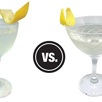 <i>Pittsburgh City Paper</i> Booze Battles: Morcilla vs. Union Standard