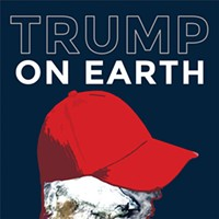 Pittsburgh-based podcast Trump on Earth tries to keep pace with changing environmental policy