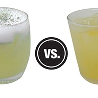 <i>Pittsburgh City Paper</i> Booze Battles: Spork vs. Apteka