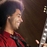 Selwyn Birchwood's long road to overnight success