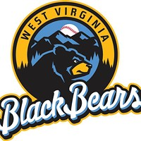 Pittsburgh Pirates affiliate the West Virginia Black Bears get ready for a new season