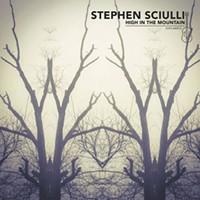 New Releases: Stephen Sciulli