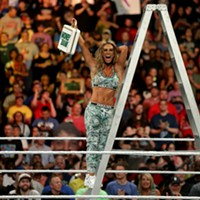 WWE robbed fans at Money in the Bank and rubbed it in on Smackdown (2)