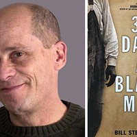 Bill Steigerwald tells the story of the Pittsburgh journalist who went undercover as a black man in the Jim Crow South