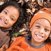 Pittsburgh event will celebrate Black Girl Magic and Black Boy Joy