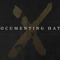 Pittsburgh City Paper joins Documenting Hate project to raise awareness of hate crimes