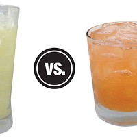 <i>Pittsburgh City Paper</i> Booze Battles: Carmella's Plates & Pints vs. Kelly's Bar & Lounge