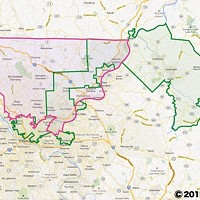 FairDistricts PA will fight gerrymandering with week of educational events and campaign for voting reform