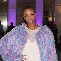 Designer Fashion Show kicks off Style Week Pittsburgh