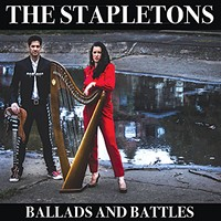 New Local Releases: The Stapletons