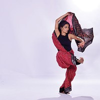 Resistance is fertile for Ananya Dance Theatre