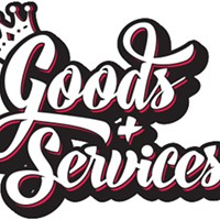 Best of Goods + Services