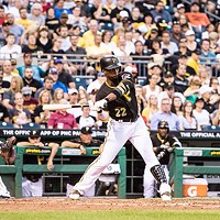 No Need To Panic: The Pittsburgh Pirates will be just fine in 2018