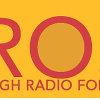 WESA cancels longtime radio show Prosody